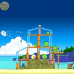 Cool iPad Apps for Gamers