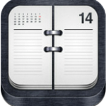 Best iPhone Apps For Time-Management