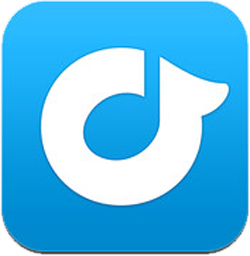 Best iPhone apps for listening to music