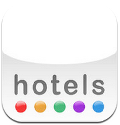 Best iPhone Apps For Booking Hotels