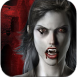Best Vampire Apps For Iphone And Ipad Apppicker