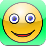Best jokes apps for the iPhone and iPad