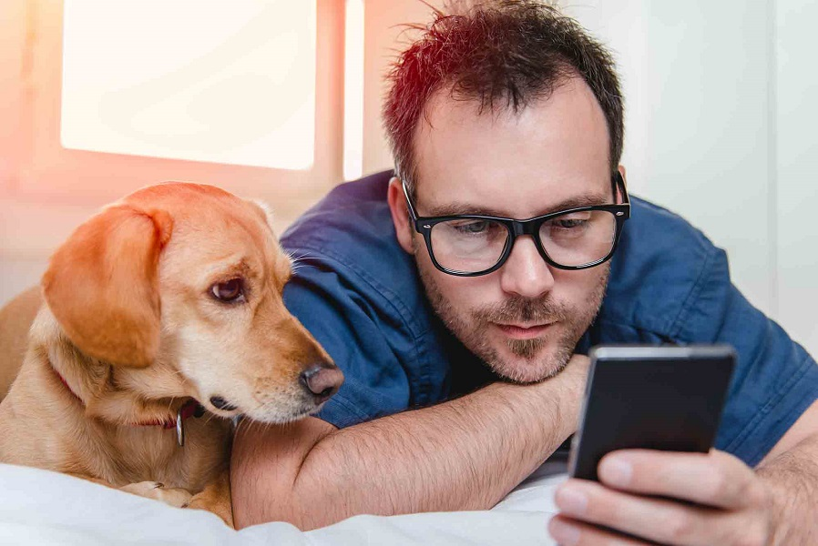 Best iPhone Apps and Devices for Pet Lovers - appPicker