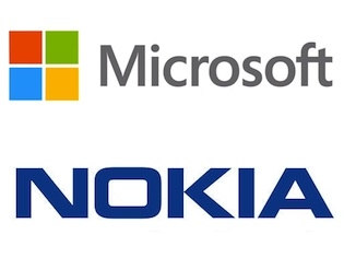 Microsoft buys Nokia for $7.2bn and will license patents and services - appPicker