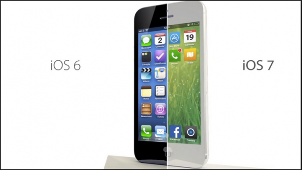 Editorial: 7 reasons why you may want to wait to upgrade to iOS 7 - appPicker