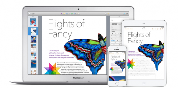 Editorial: how to get iMovie, iWork, and iPhoto free - appPicker