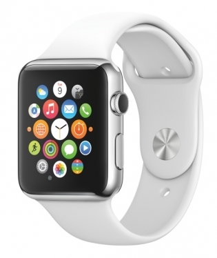 Use the Apple Watch to track your sleep patterns - appPicker