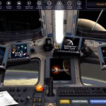 Best Space & Astronomy Apps for iPad