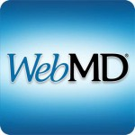 Best Medical Apps for iPhone