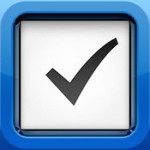 Best iPhone Apps For Lists