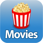 Best Apps for Movie Buffs