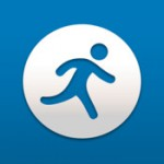 Best iPad Apps for Jogging