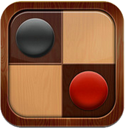 Best Free Games For iPad