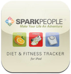 Best iPad Apps For Calorie Counting