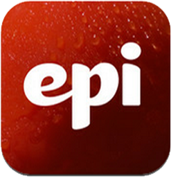 Best iPad Apps For Cooking