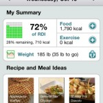 Best iPhone Apps for Calorie Counting