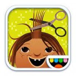 Best iPad Apps for Hairstylists