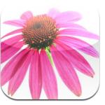 Best iPhone Apps For Gardeners
