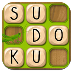 Sudoku Supreme App Review
