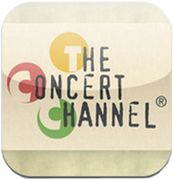 Best iPad Apps For Concerts