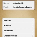 Best iPhone Apps for Time Tracking