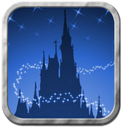 Best iPad Apps For Disney World