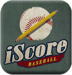 Best Baseball Apps For iPad
