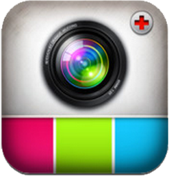 InstaCollage Pro - Pic Frame & Pic Caption for Instagram FREE App Review