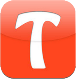 Tango Net R J Free Download Android Apps Get Tango At Tango R A For