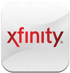 XFINITY TV App Review