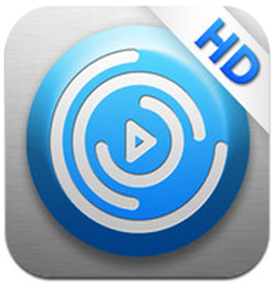 AVStreamerHD App Review