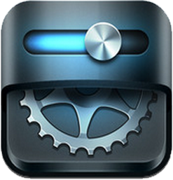 Best iPhone Apps For Mountain Biking