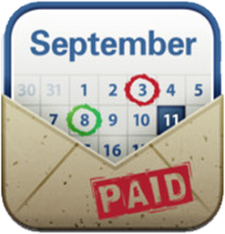 Best iPhone Apps For Tracking Bills
