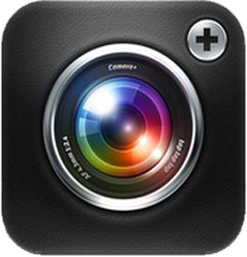 Best iPhone Apps For Photo Editing