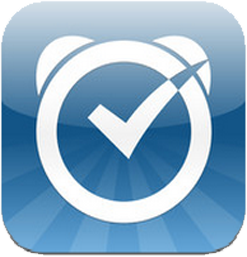 Best iPhone Apps For Task Management
