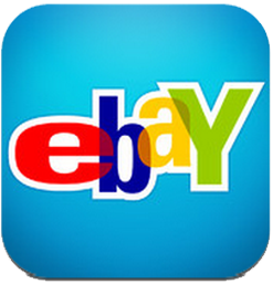 eBay For iPad App Review
