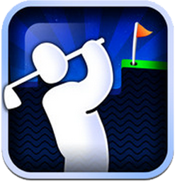 Super Stickman Golf App Review