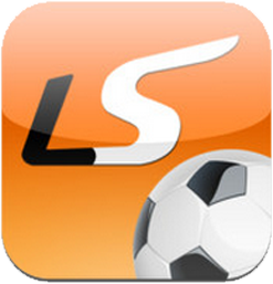 Best iPad Apps for Soccer