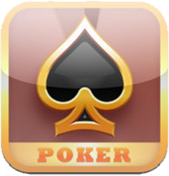 Best iPhone Apps for Poker