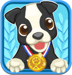 Pet Shop Story: World Games