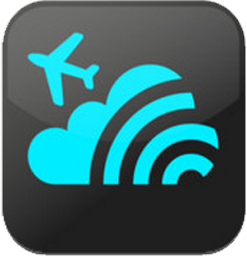 Best iPhone Apps For Travel