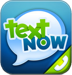 Best iPad Apps For Texting