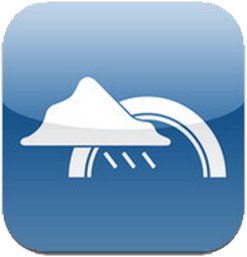 Best iPhone Apps For Weather