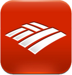 Best iPhone Apps For Banking