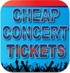 Best iPhone Apps for Concerts