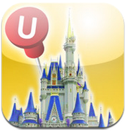 Best iPhone Apps For Disney World