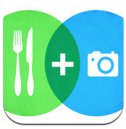 Best iPhone Apps For Losing Weight