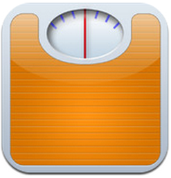 Best iPad Apps For Losing Weight