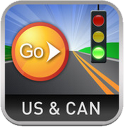 Best iPhone Apps For Navigation