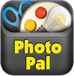 Best iPad apps for photo editing